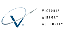 Victoria Airport Authority