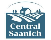 District of Central Saanich