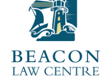 Beacon Law Centre